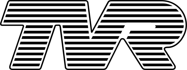 TVR logo (1366x768) HD png