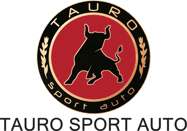 Tauro Sport Auto (Present) 1920x1080 HD png