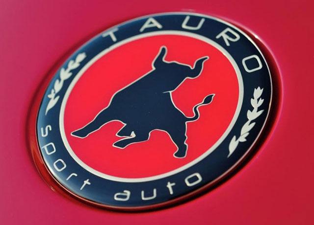 Tauro Sport Auto 640x460 (1)