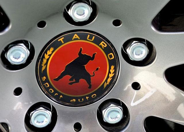 Tauro Sport Auto 640x460 (2)