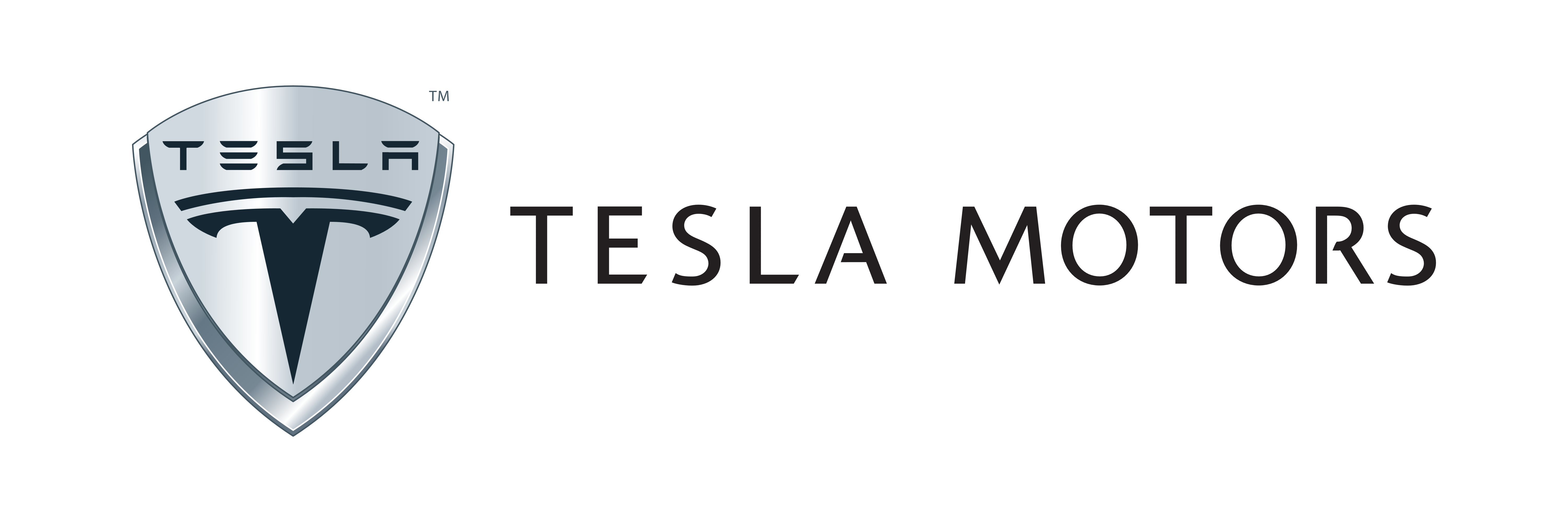 tesla logo png wwwpixsharkcom images galleries with