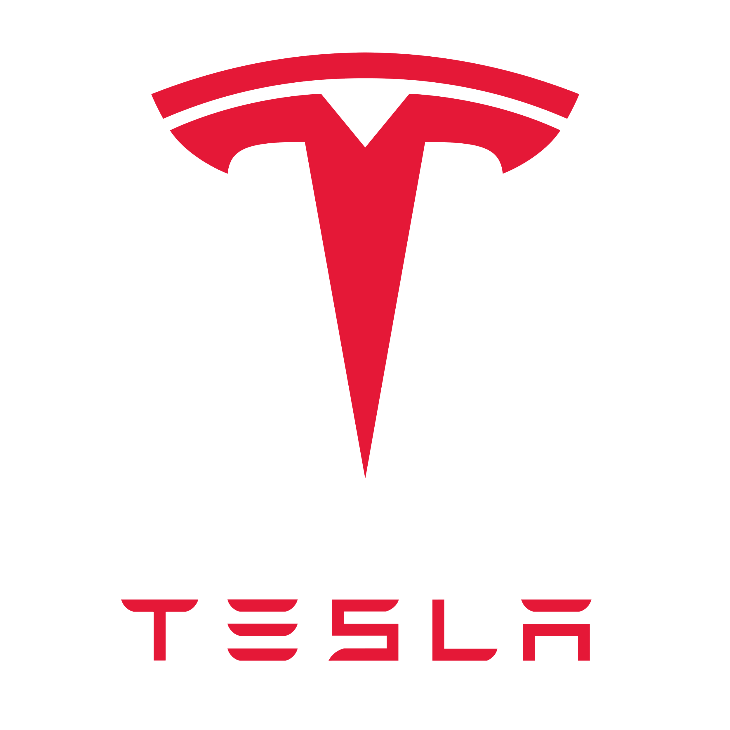Related Keywords Amp Suggestions For Tesla Logo