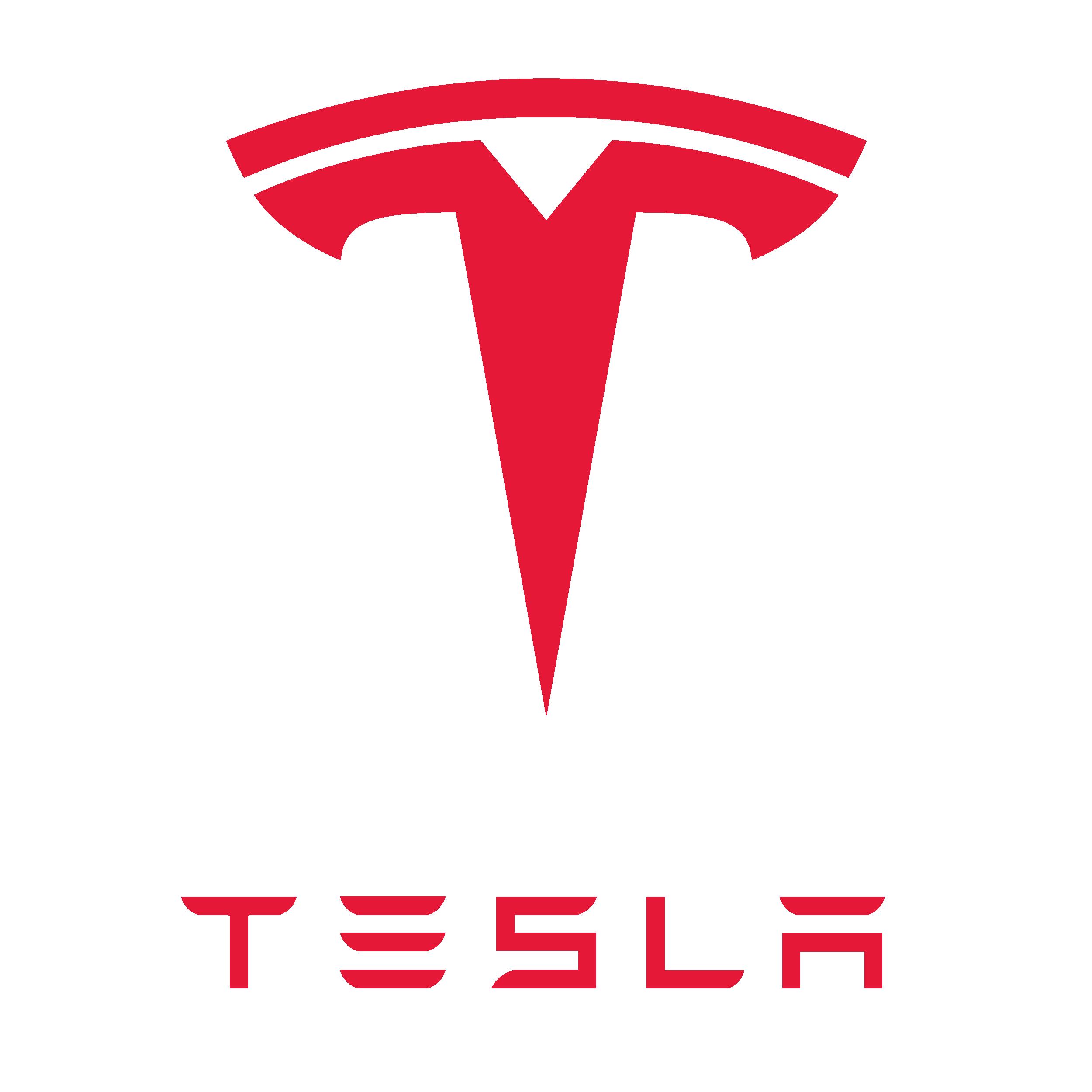 Tesla Logo Hd Png Meaning Information Carlogos Org