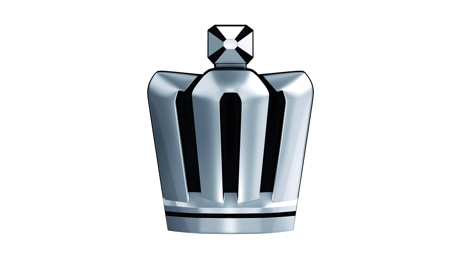 Toyota Crown Logo, HD Png, Meaning, Information | Carlogos.org