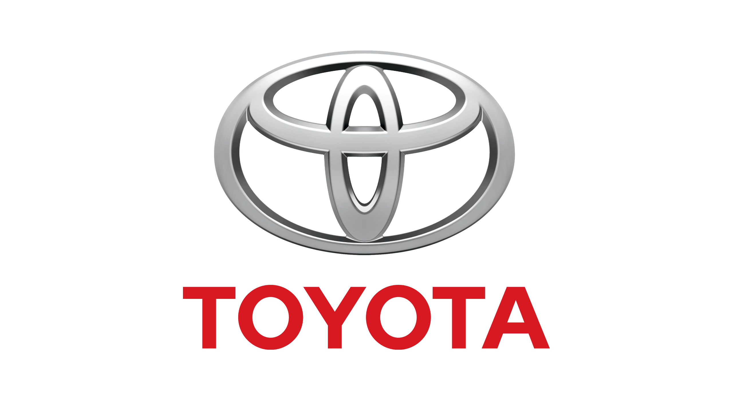 Image result for toyotalogo