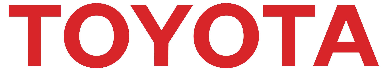 toyota logo hd png meaning information carlogosorg