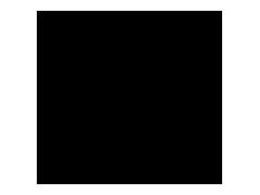 Triumph logo