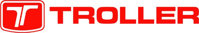 Troller Logo (Present) 1920x1080 HD Png