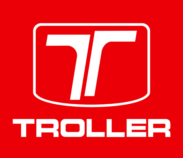 Troller Logo 2048x2048