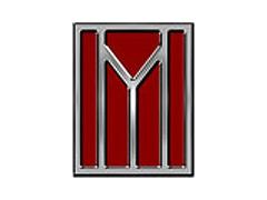Vandenbrink logo