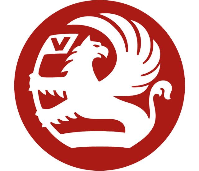 Vauxhall Logo (1990) 1024x768 HD png