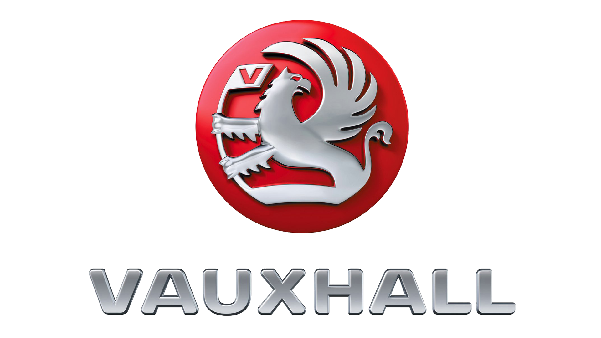 vauxhall motors Choose from a range of used vauxhall cars visit network q to buy your next used car.