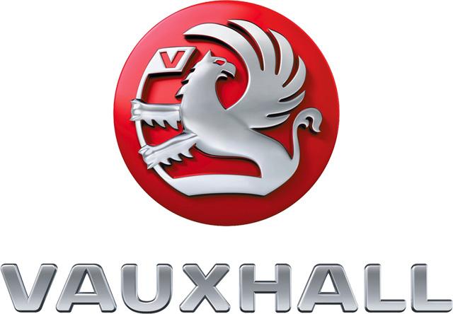 Vauxhall Logo (2003) 1920x1080 HD png