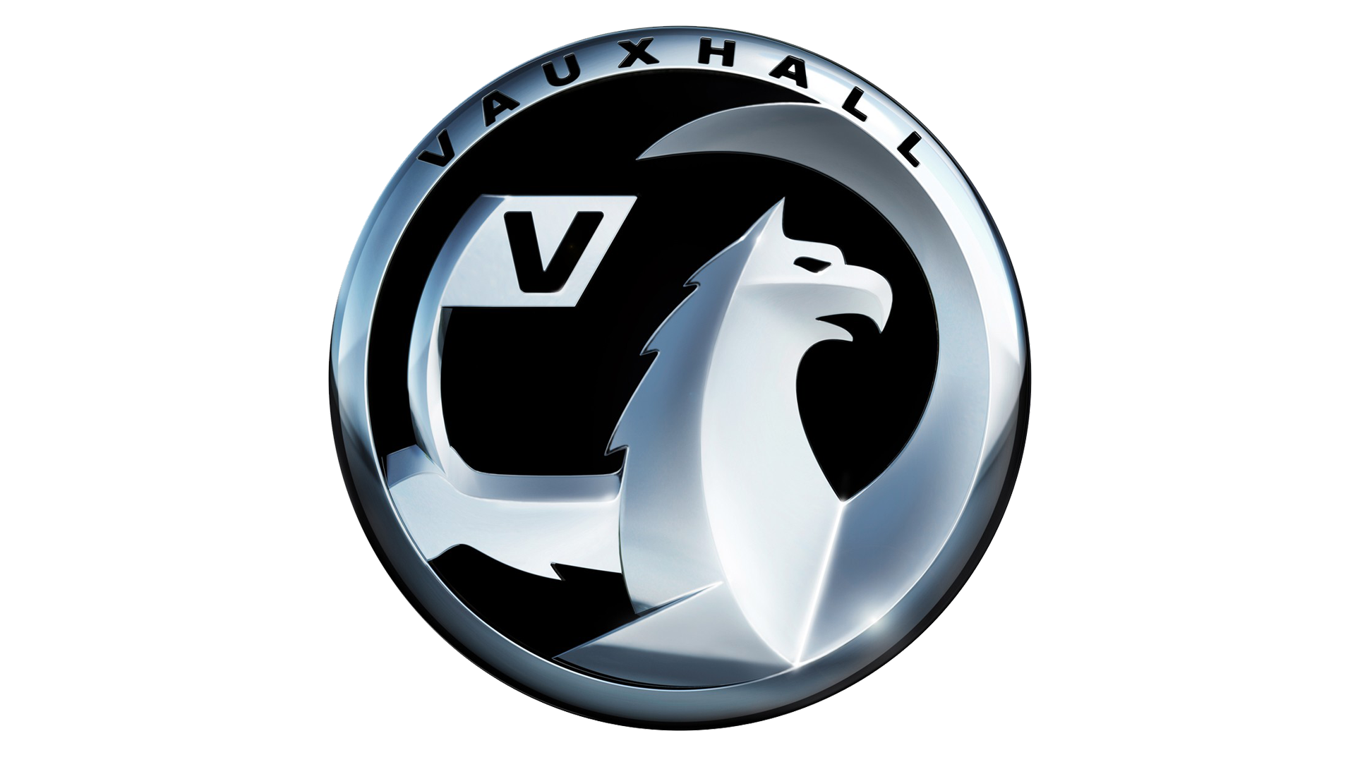 Vauxhall Logo, HD Png, Meaning, Information | Carlogos.org