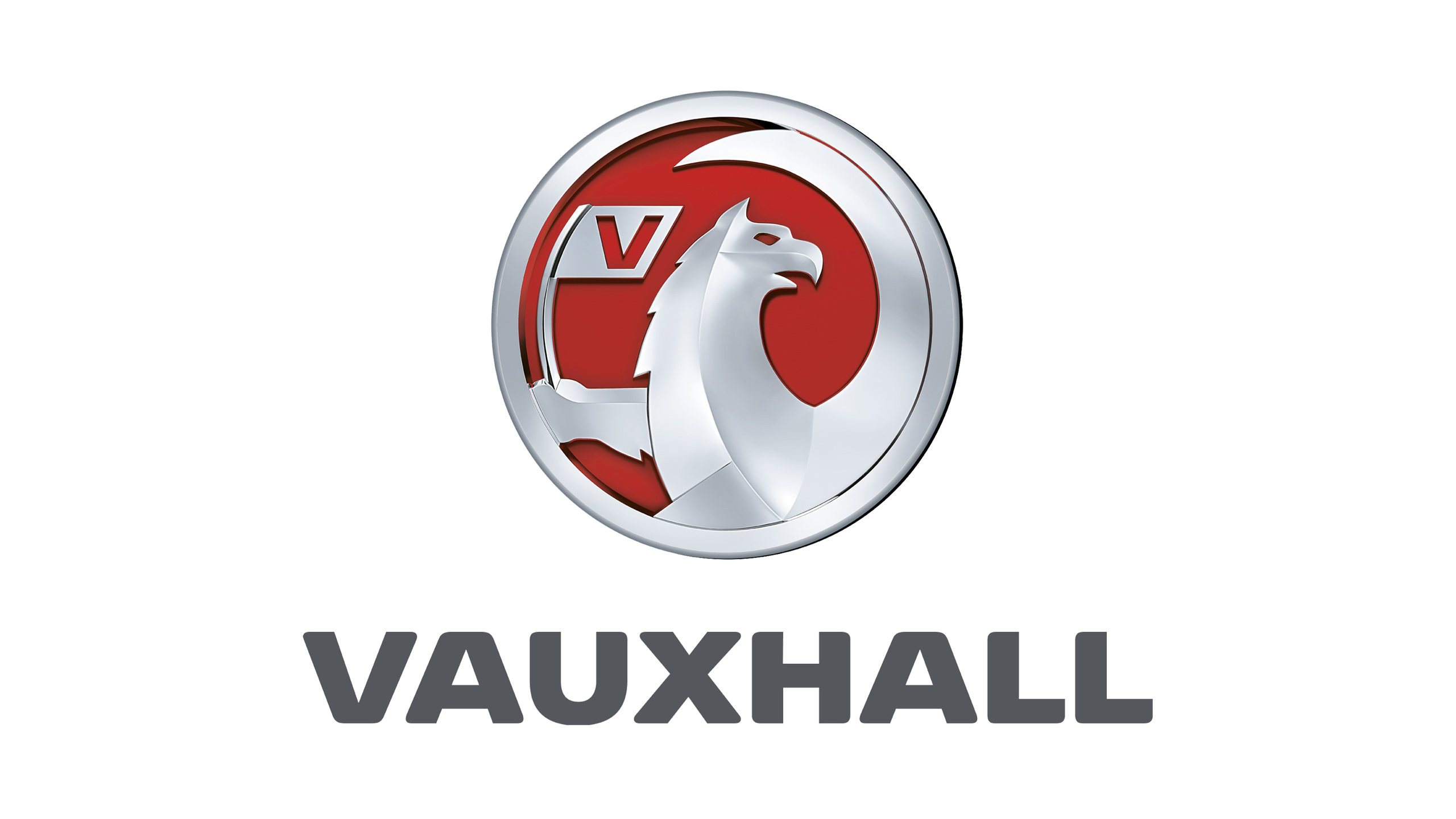 Vauxhall Logo Hd Png Meaning Information Carlogos