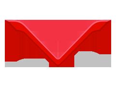 Venturi logo