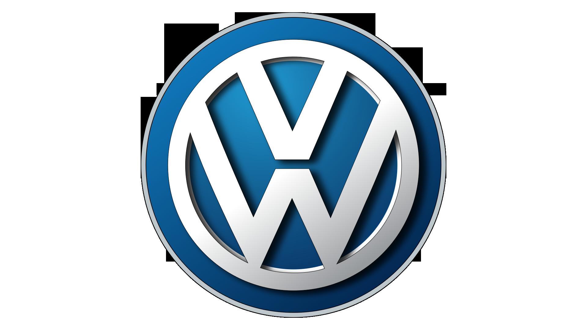 Volkswagen Logo Hd Png Meaning Information Carlogos Org