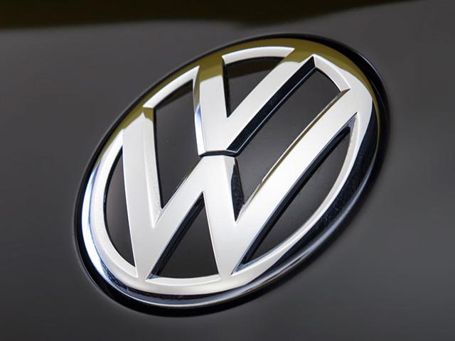Volkswagen-emblem-640x480.jpg