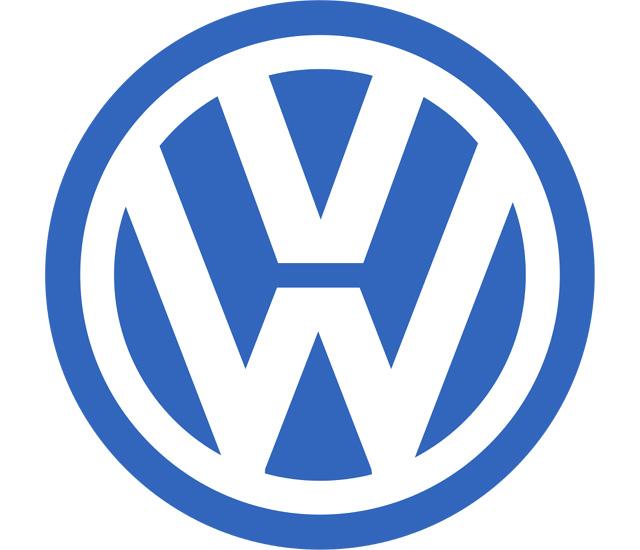 Volkswagen logo (1978) 1920x1080 (HD 1080p)