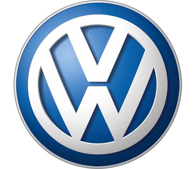 Volkswagen logo (2000) 1920x1080 (HD 1080p)