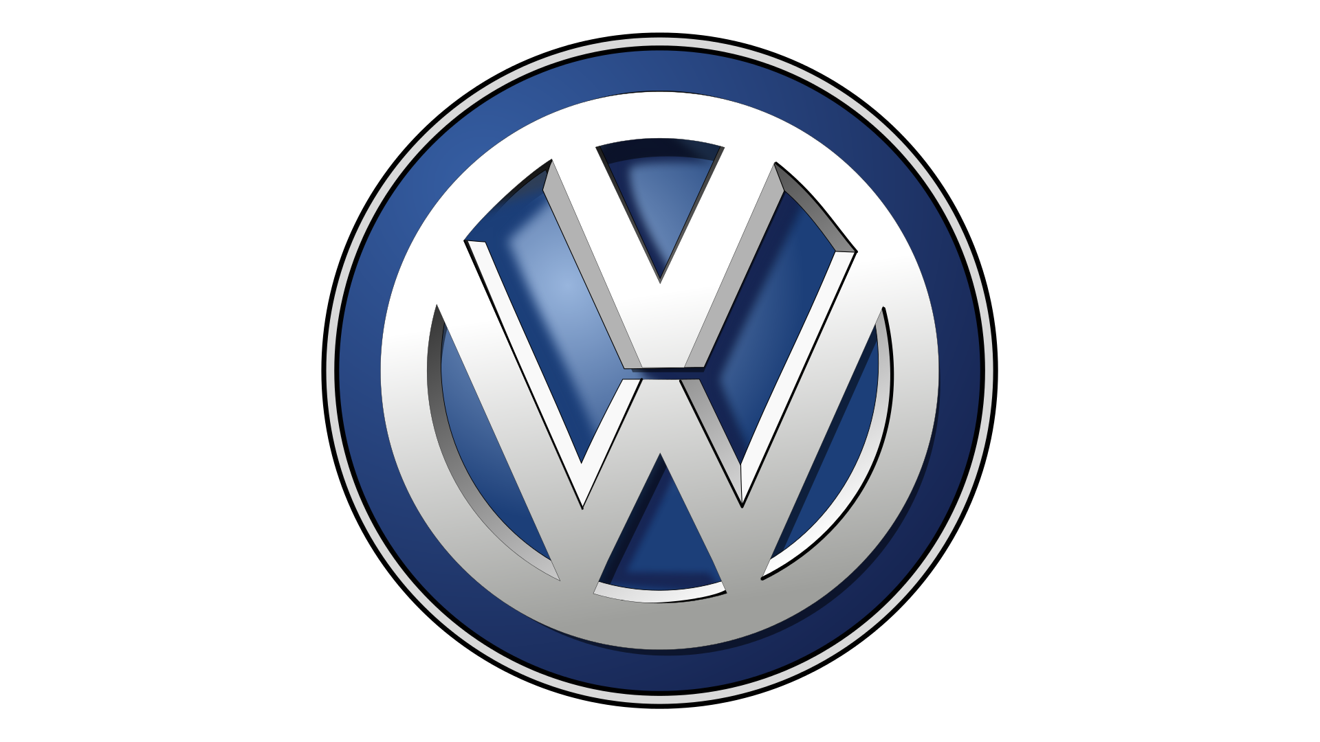 Car Logos Car Company Logos List Of Car Logos - Car signs and names