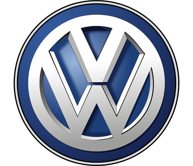 [Image: Volkswagen-logo-2015-640x550.jpg]