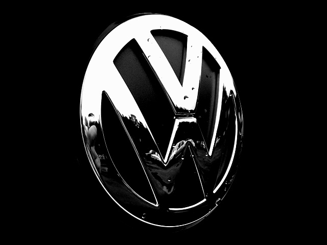 Volkswagen Logo Hd Png Meaning Information Carlogos Org