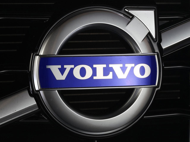 volvo logo hd png meaning information. Black Bedroom Furniture Sets. Home Design Ideas