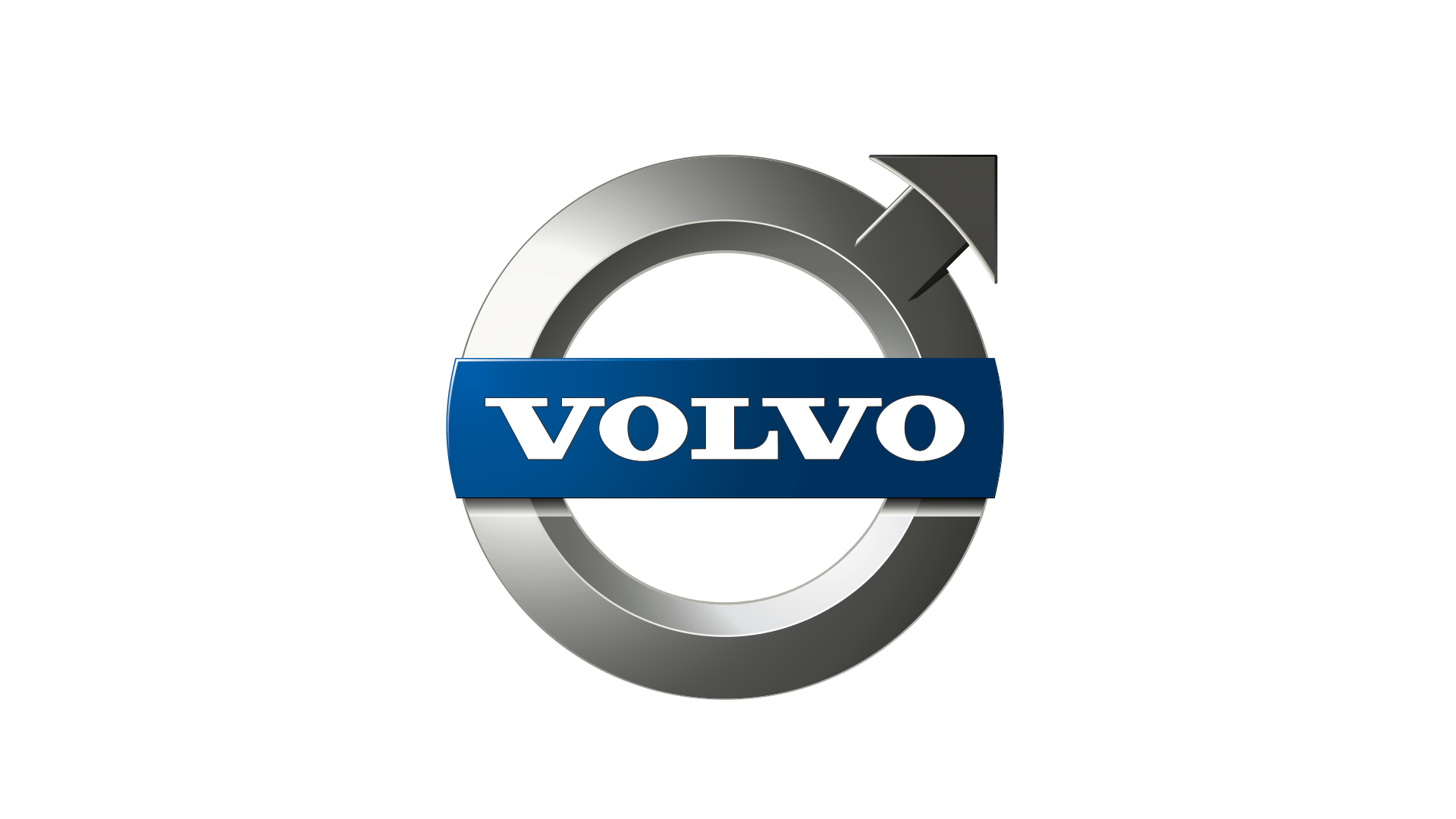 Bildresultat för Volvo the official logo