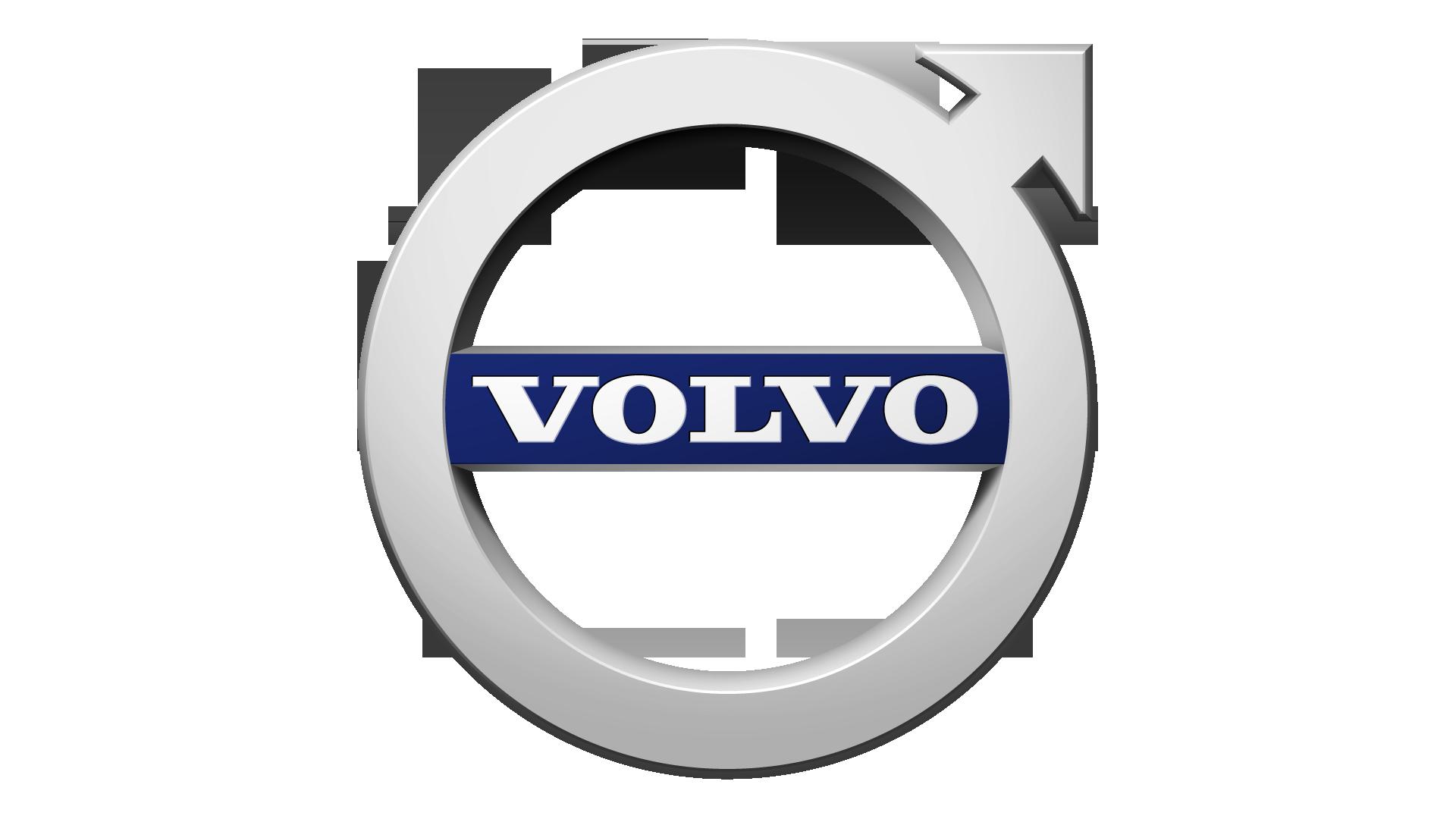 Volvo Logo Hd Png Meaning Information Carlogos Org