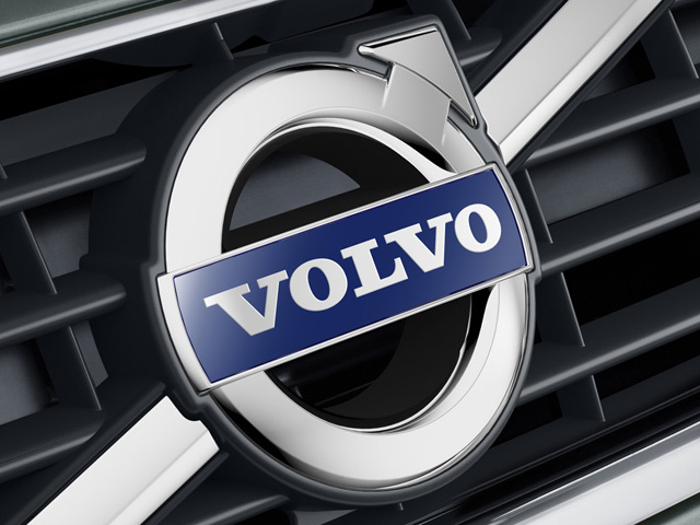 volvo logo, hd png, meaning, information | carlogos