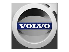 33 Cars Logos Meaning History Carlogos Org