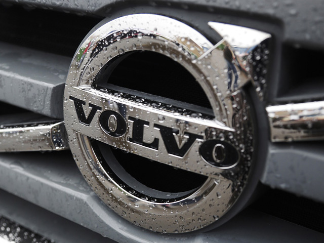Volvo Logo, HD Png, Meaning, Information | Carlogos.org