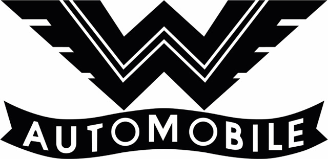 Wanderer Logo (black) 2560x1440
