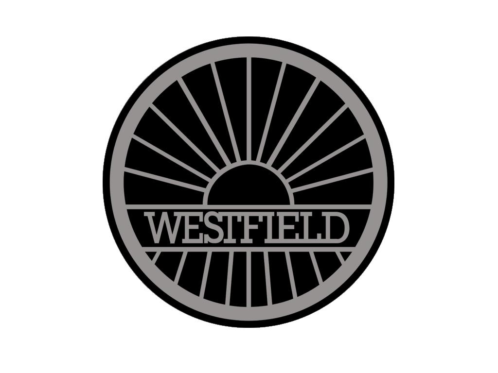 Westfield Logo Hd Png Information