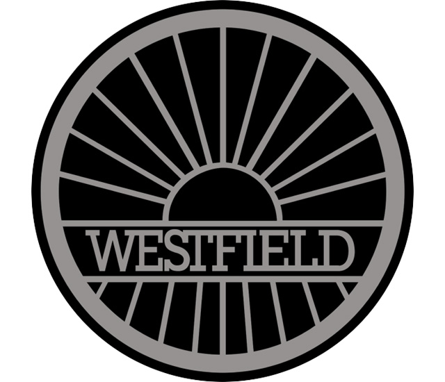 Westfield Logo (Present) 1024x768 HD Png