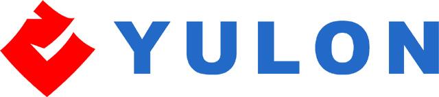 Yulon logo (Present) 2560x1440 HD Png