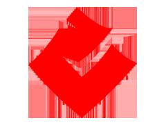 Yulon logo