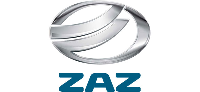 ZAZ logo (800x600) png
