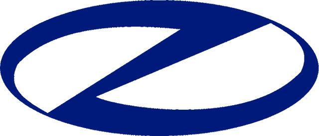 Zastava Logo 640x274