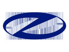Zastava logo
