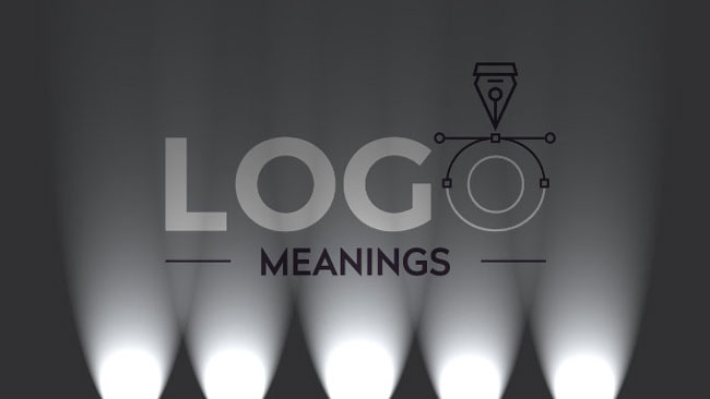 33 Car Brand Logos And Meanings