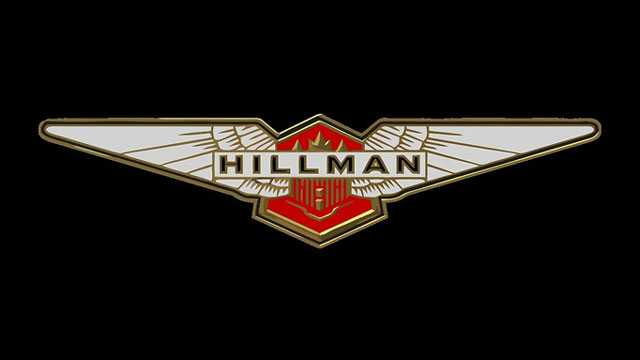 17 Car Logos With Wings Did You Know