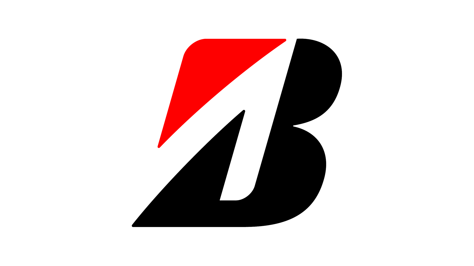 bridgestone logo, hd png, information | carlogos