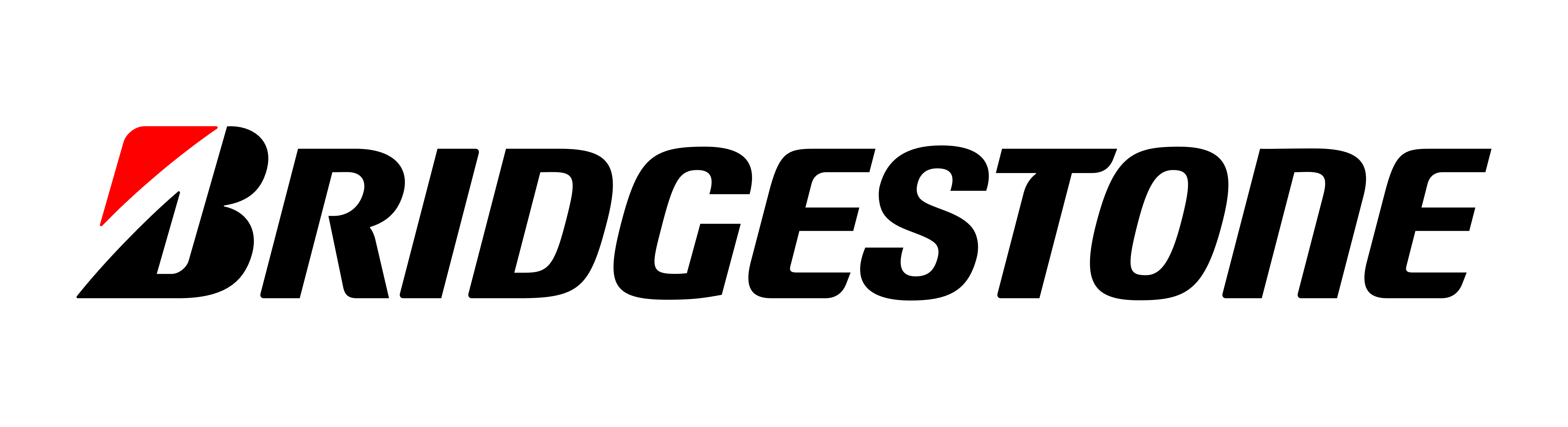 bridgestone logo hd png information carlogosorg