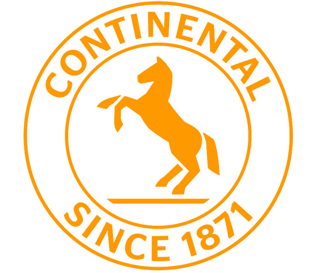 Continental logo (1920x1080) HD png
