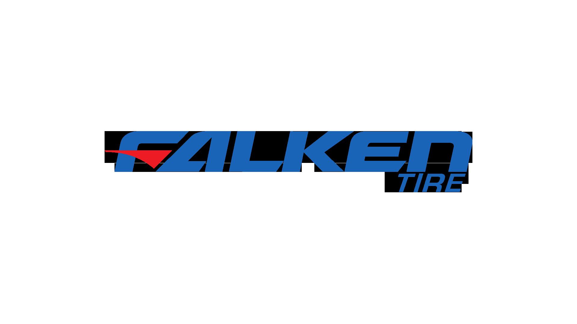 Falken Tire Logo Hd Png Information Carlogos Org