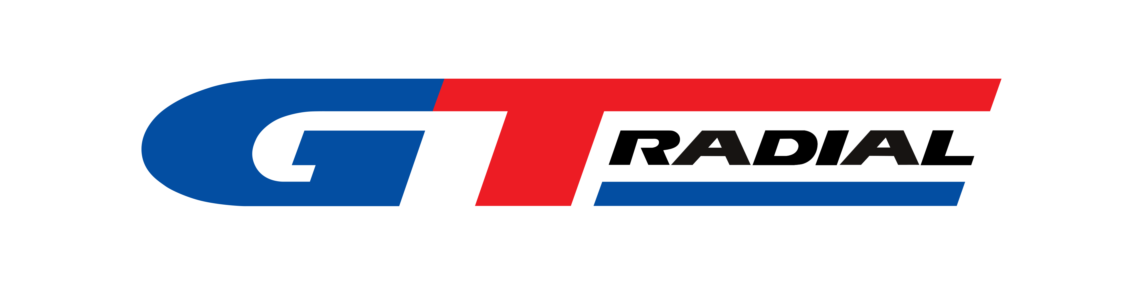 GT Radial Tires Logo, HD Png, Information