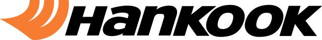 Hankook logo (Present) 5500x1000 HD Png