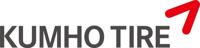 Kumho Tire logo (Present) 2560x1440 HD Png
